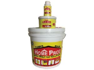 High Strength Epoxy Grout