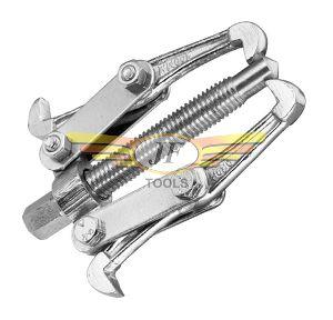 India Bearing Puller