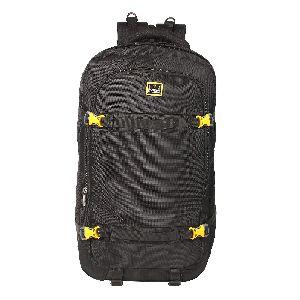 Hotshot Waterproof Outdoor Sport Camp Hiking Trekking Bag Camping Rucksack, 70 Liters