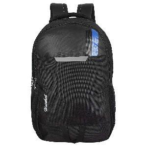 laptop bag for women 15.6 inch