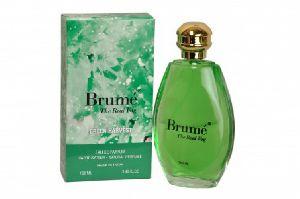 Green Harvest-natural Perfume