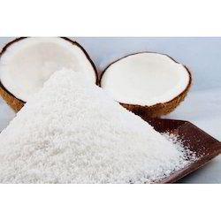 Coconut Fat Powder