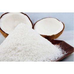 Natural Coconut Powder
