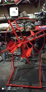 Drip Winding Machine