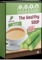 Natural Flavoured Drumstick Soup Powder
