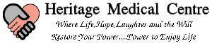 Heritagemedicalcen