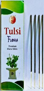 Tulsi Flora Incense Stick
