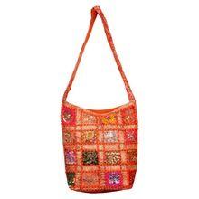 Ladies Bags Handbag