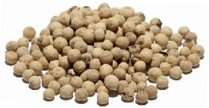 Natural White Pepper Seeds