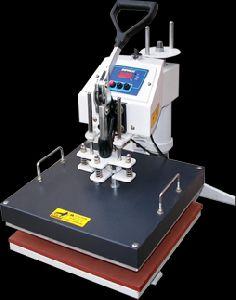 4in1/ 6in1/ 8in1/ Heat press