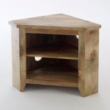 Indian Wooden Furniture Tv Stand