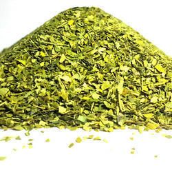 Moringa T-Cut Dried Leaves