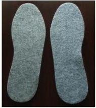 Shoe Sole Inners