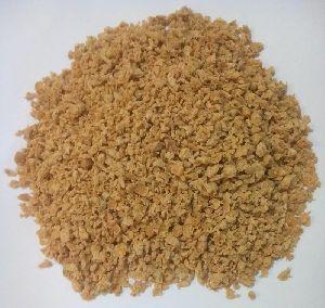 Soya Granules (non-gmo) Tvp (textureed Vegetable Protein)