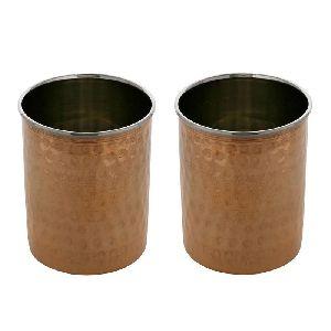 Tumblers Drinkware