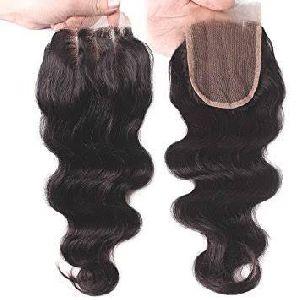 Women Lace Front Hair Lace