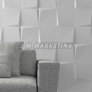 Contemporary Wall Tile