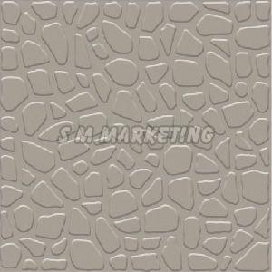 Vitrified Amazing Wall Tile