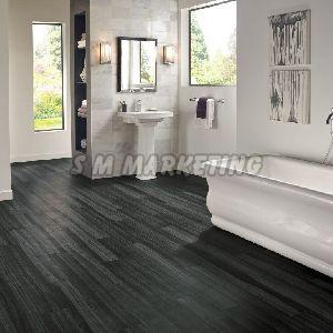 Vitrified Bathroom Floor Tile