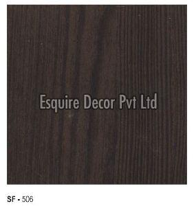Kenwood Combination Of Wood Laminates