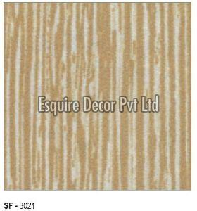 Kenwood Fancy Veneer Laminates