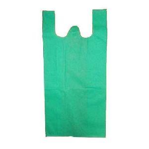 Eco Friendly Non Woven Carry Bag