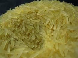 Golden Grain Premium Basmati Rice