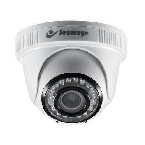 Secureye Cctv Camera