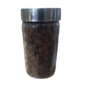 Dried Brown Raisins