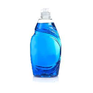 Washing Liquid Detergent