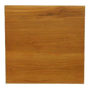 Pure Teak Wood