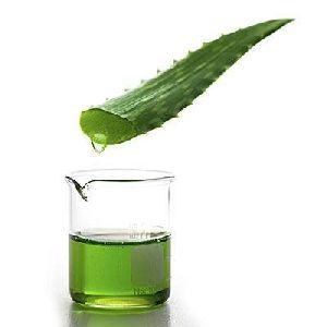 Herbal Aloe Vera Juice