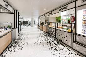 Interior Architectural Services