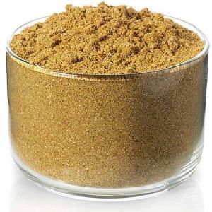 30kg Cumin Powder