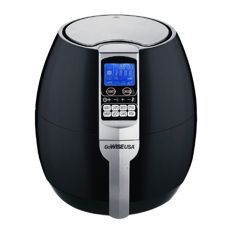 Wise 8-in-1 Electric Air Fryer