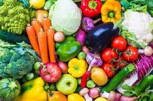 Fresh Vegetables in Tamil Nadu - Manufacturers and Suppliers India