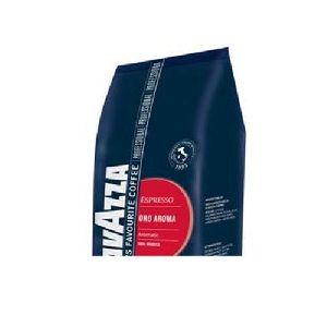 Oro Aroma Lavazza Arabica Coffee Beans