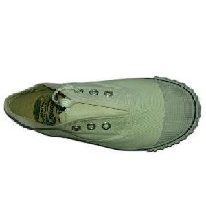 PT School Shoes