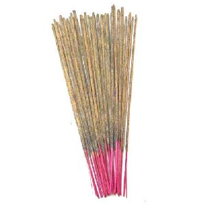 Flora Incense Stick