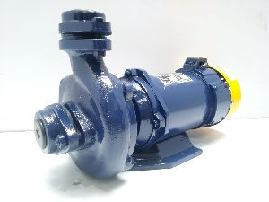 DC Solar Pump (Centrifugal Type)