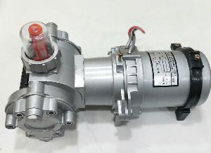 Lpg Transfer Pump (DC 12V)