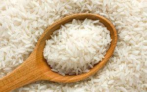 Raw Non Basmati Parmal Rice