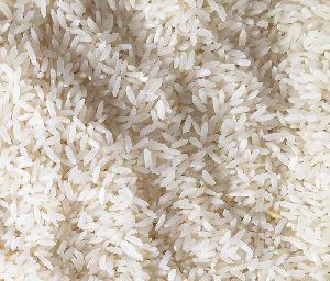 Sona Masoori White Non Basmati Rice