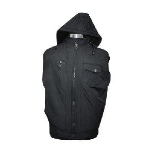 Designer Hoodie Jacket