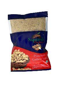 Cashew Gravy Powder