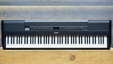 Kawai Digital Piano CL26 White Satin and black