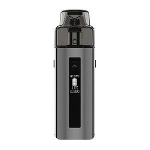 AIO starter kit no leakage Electronic cigarettes