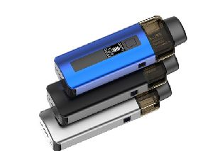 Aio Pod style vape Electronic cigarettes