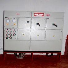 Spare Parts For Oxygen/nitrogen Gas Plant