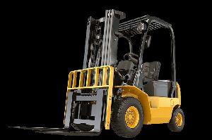forklift maintenance services